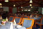 Restaurant of Druk Thimphu